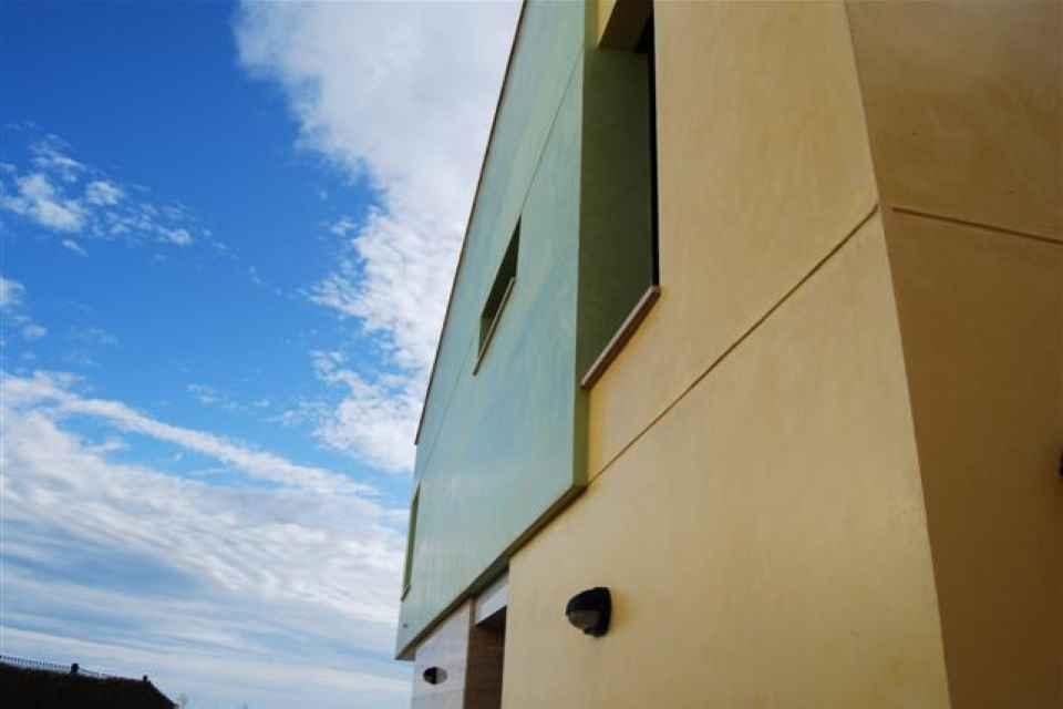 Villa con piscina en venta, Blanes (4).JPG